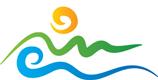 Water Valley Escape Logo